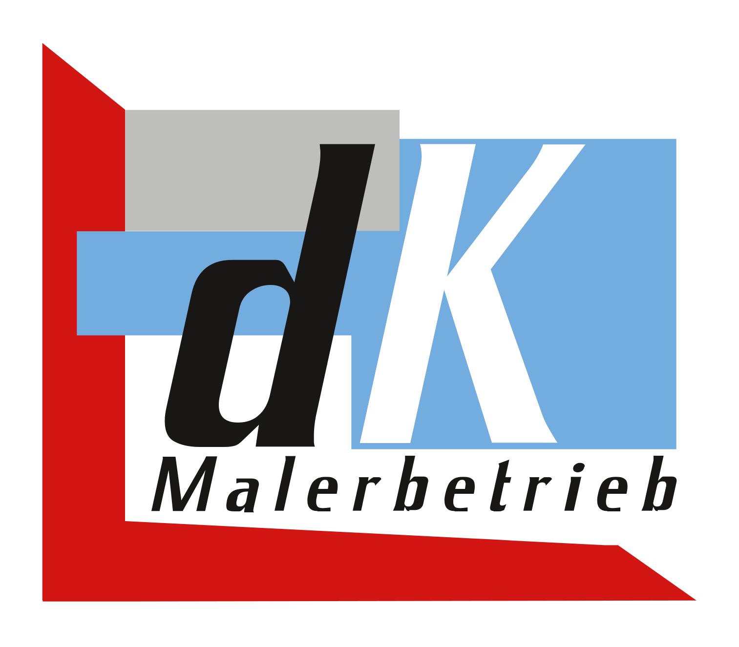 dK Malerbetrieb GmbH